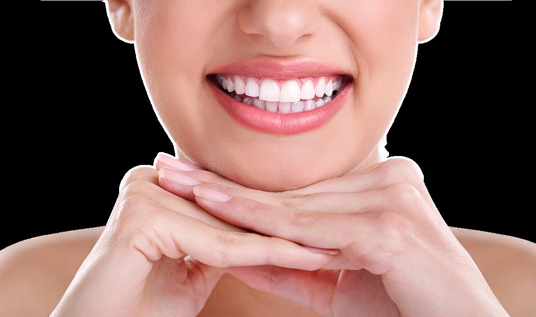 10 tips para una estética dental impecable