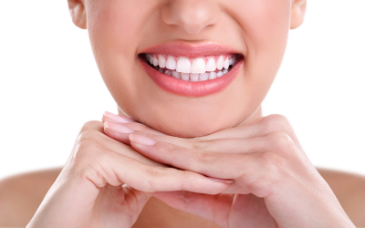 10 tips para una estética dental impecable